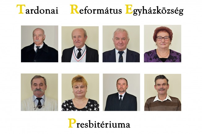 presbiterium2018