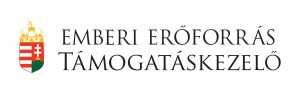 EMET_logo_fekete_feher